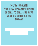Now here!!!